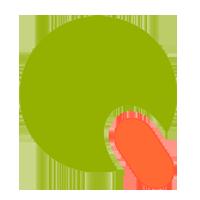 Qwerty Informática - Servicios para las farmacias.